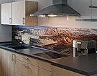druckerei acryl glas druck faltschachteln briefumschl ge. Black Bedroom Furniture Sets. Home Design Ideas